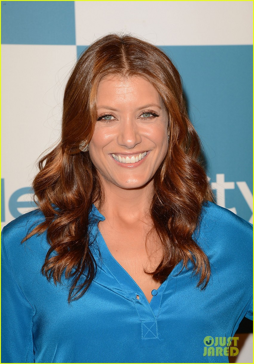 kate walsh jessica pare instyle summer soiree 02