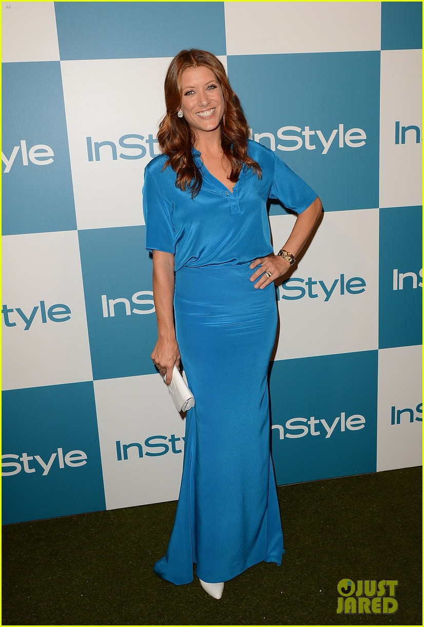 kate walsh jessica pare instyle summer soiree 10