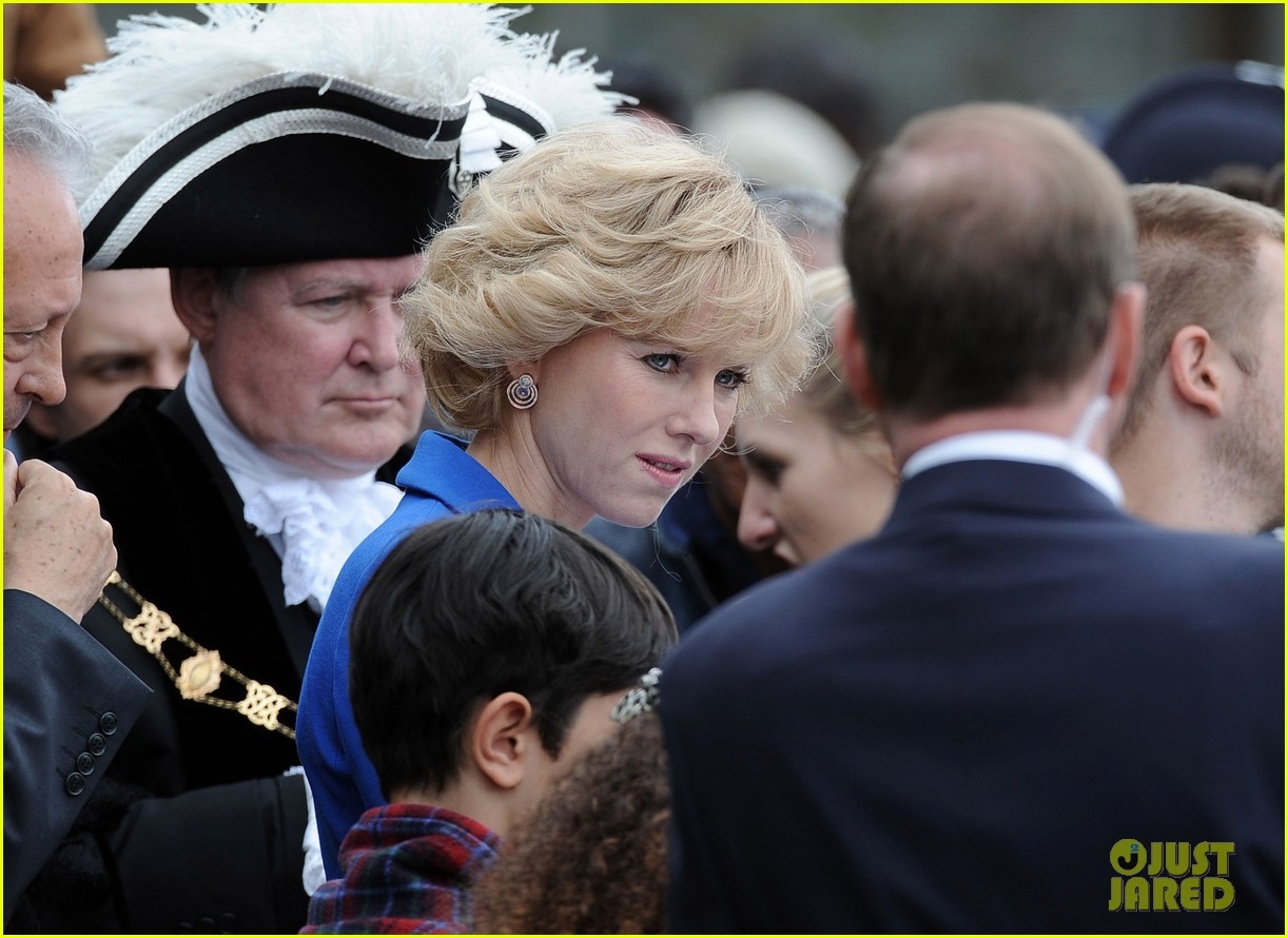naomi watts films diana 08