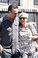 michelle williams jason segel lunch in los feliz 04