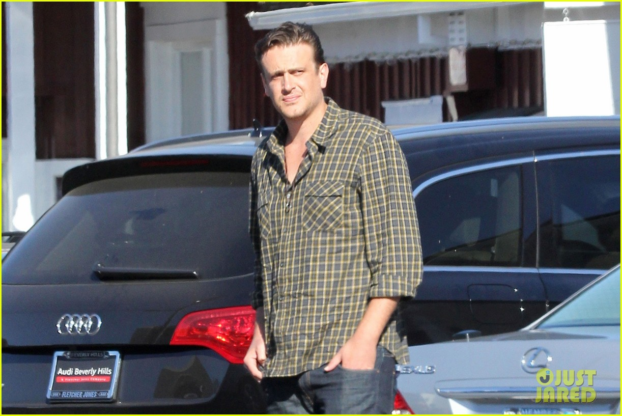 michelle williams jason segel matilda ice cream stop 022710331