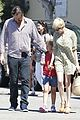 michelle williams jason segel matilda pick up 06