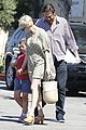 michelle williams jason segel matilda pick up 08