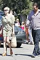 michelle williams jason segel matilda pick up 11