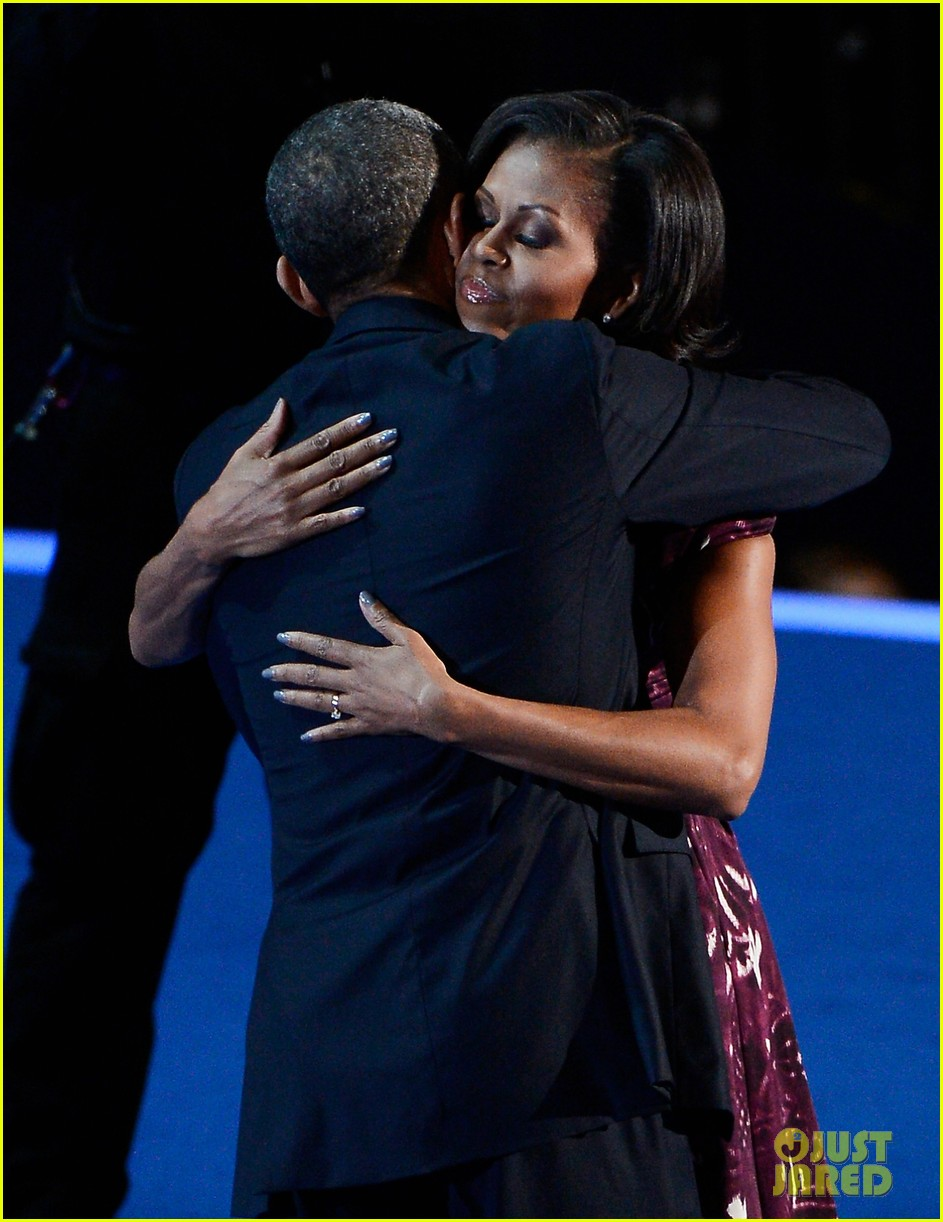 president barack obama speech democratic national convention 272715920