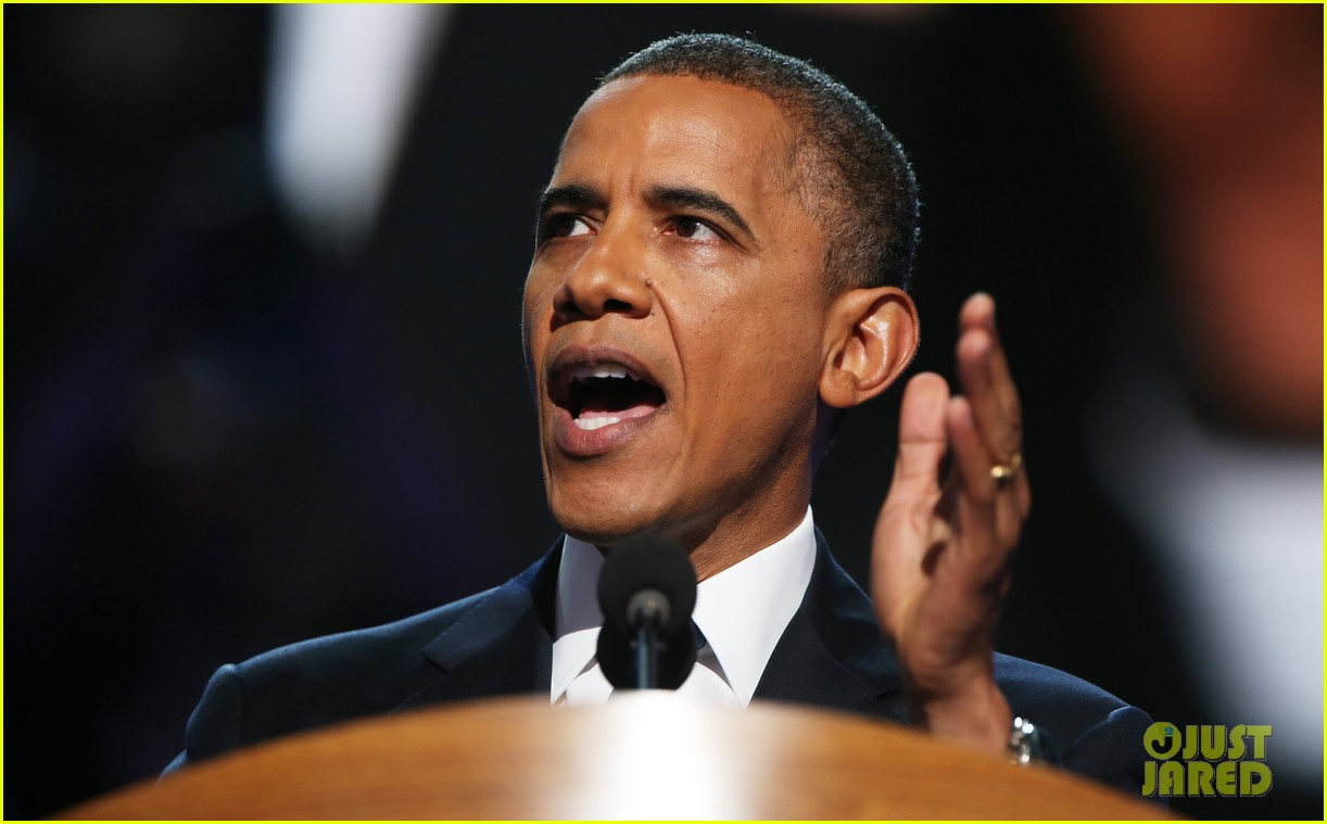 president barack obama speech democratic national convention 35