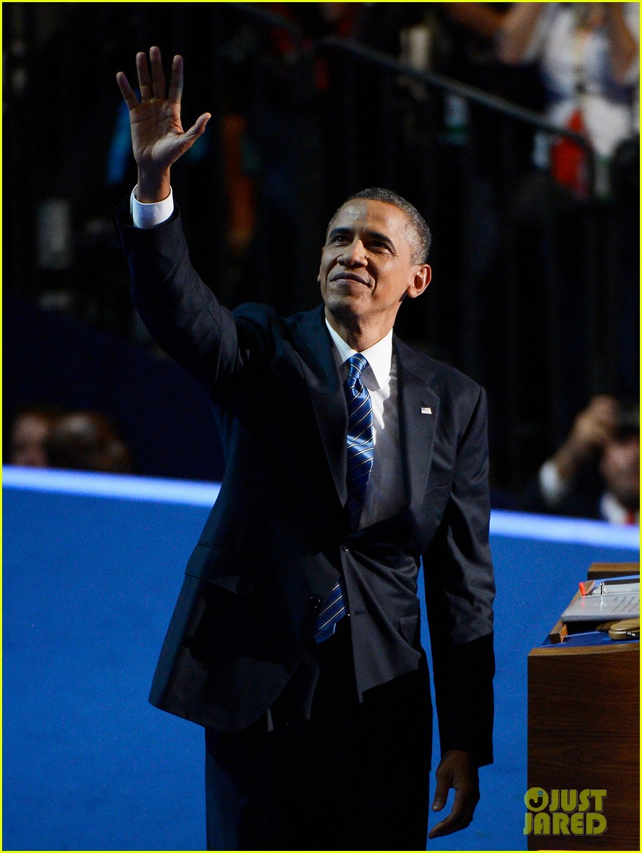 president barack obama speech democratic national convention 36