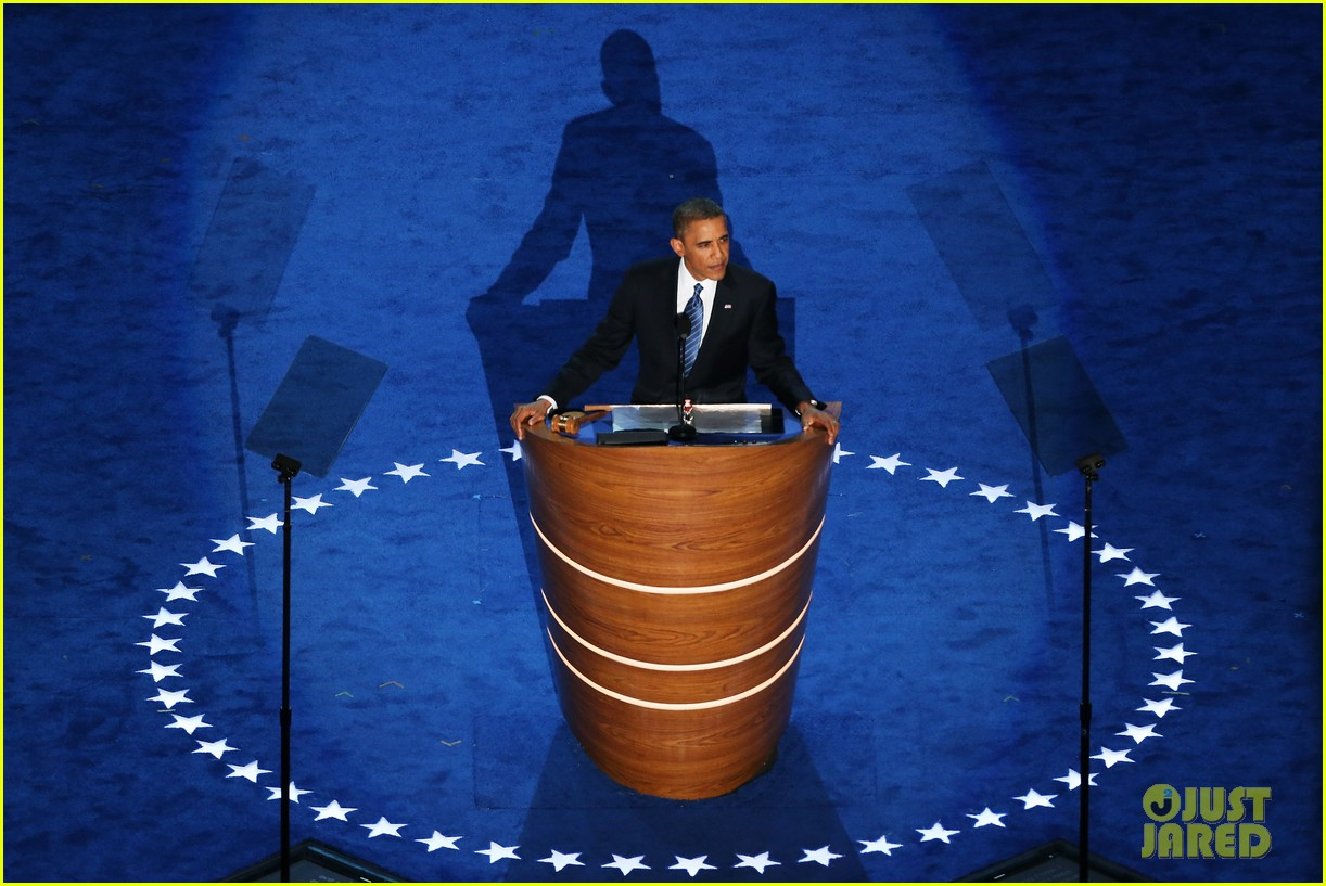 president barack obama speech democratic national convention 37