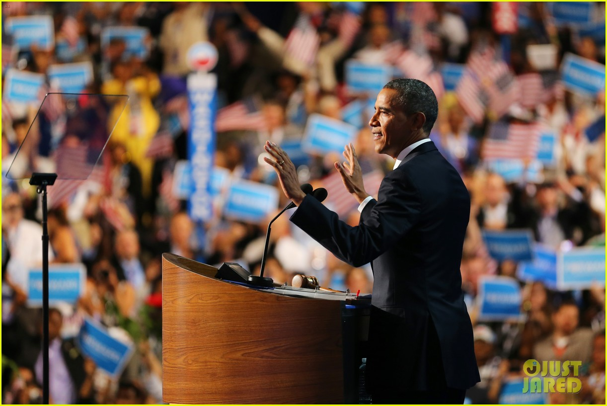 president barack obama speech democratic national convention 38