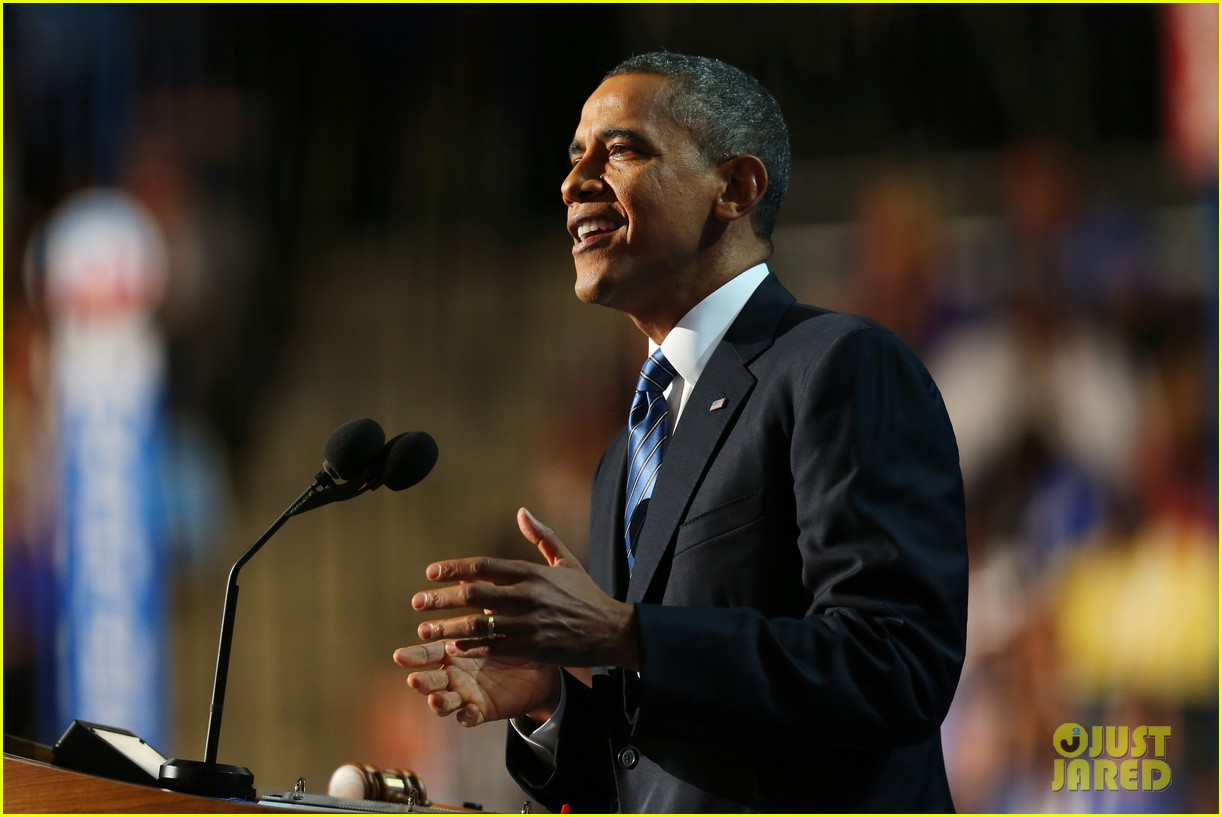 president barack obama speech democratic national convention 39