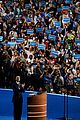 president barack obama speech democratic national convention 34