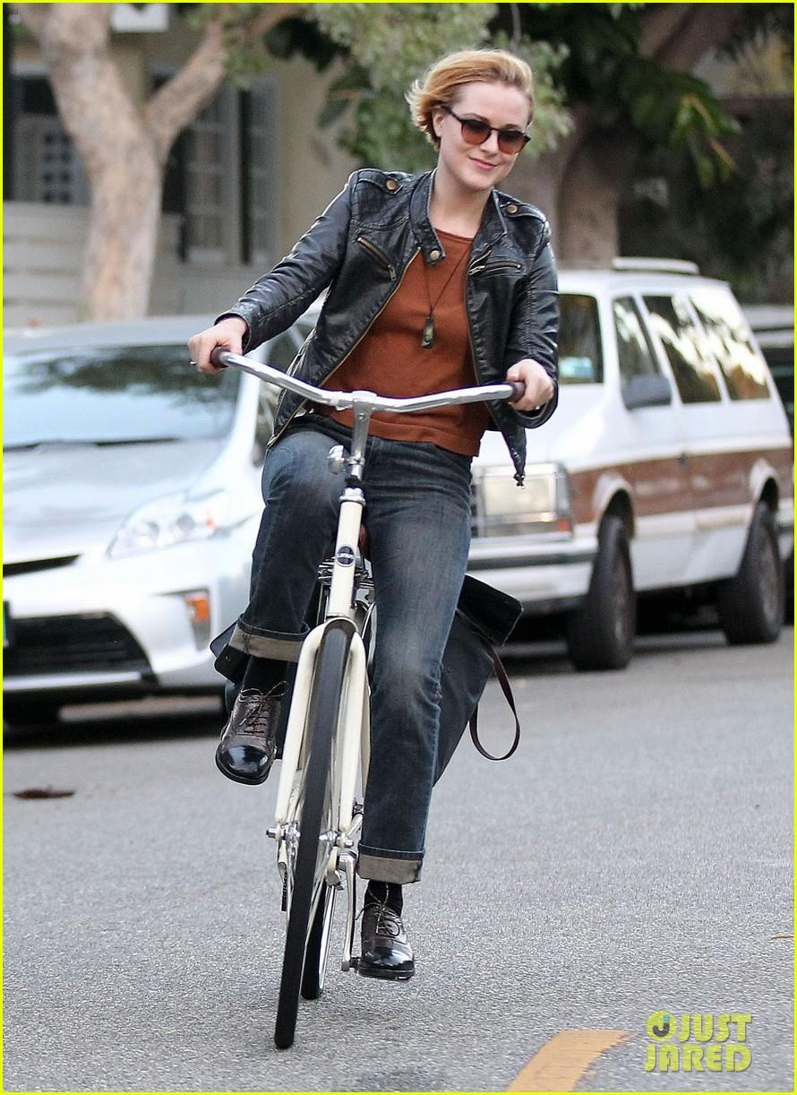 bell bike ride 062722327