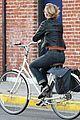 bell bike ride 04
