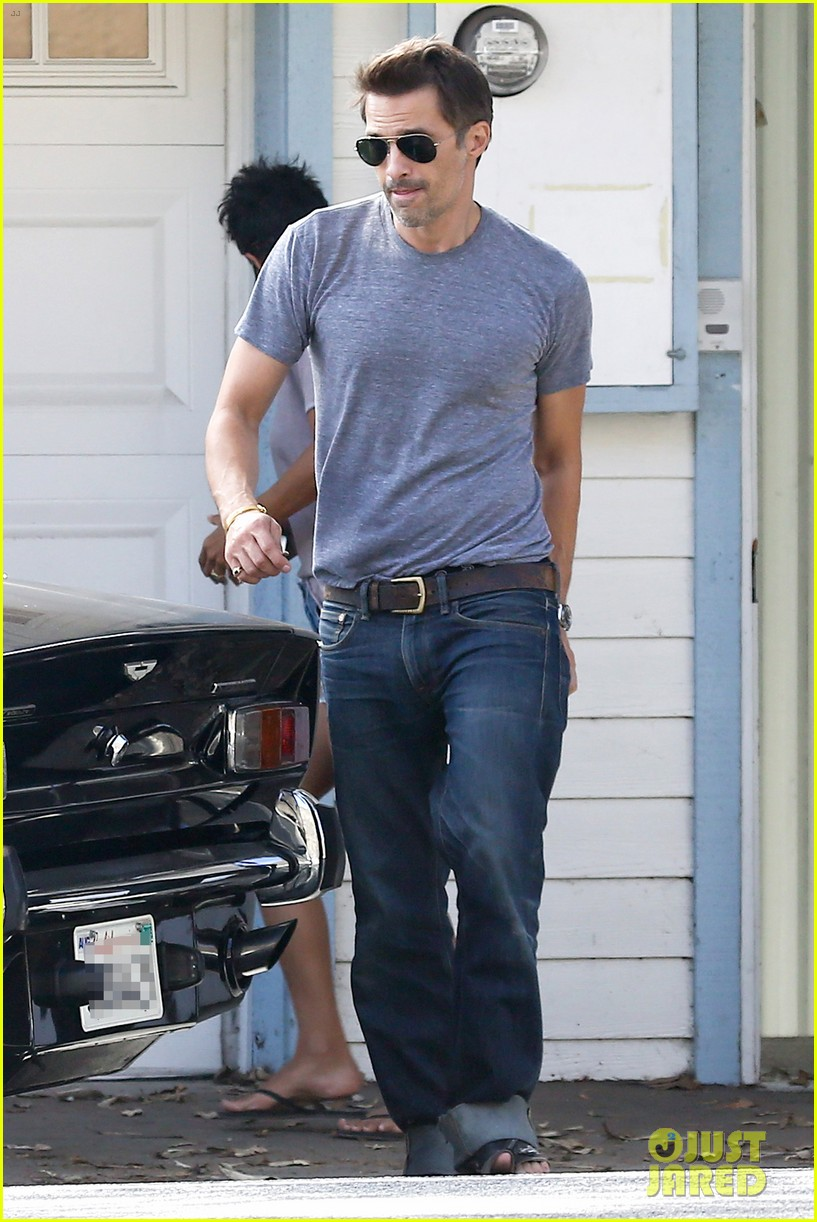 halle berry olivier martinez house hunting in malibu 14