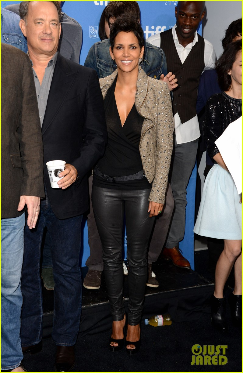 halle berry cloud atlas photo call 01