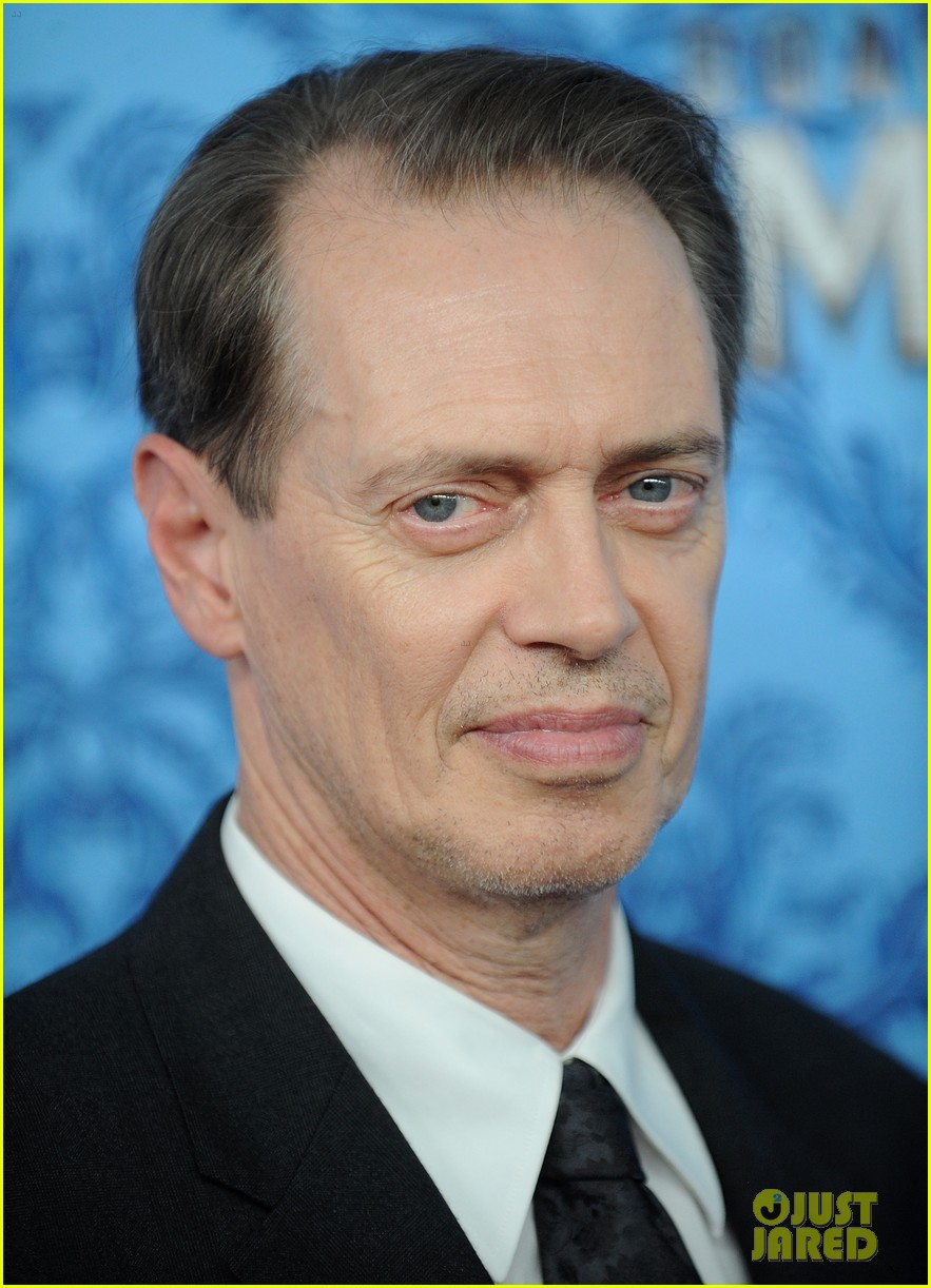 boardwalk empire season three premiere 02
