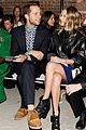 kate bosworth jessica chastain proenza schouler show 08
