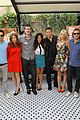 channing tatum jenna dewan ten years brunch reunion 04