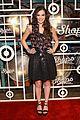 katharine mcphee ed westwick 2012 style awards 08