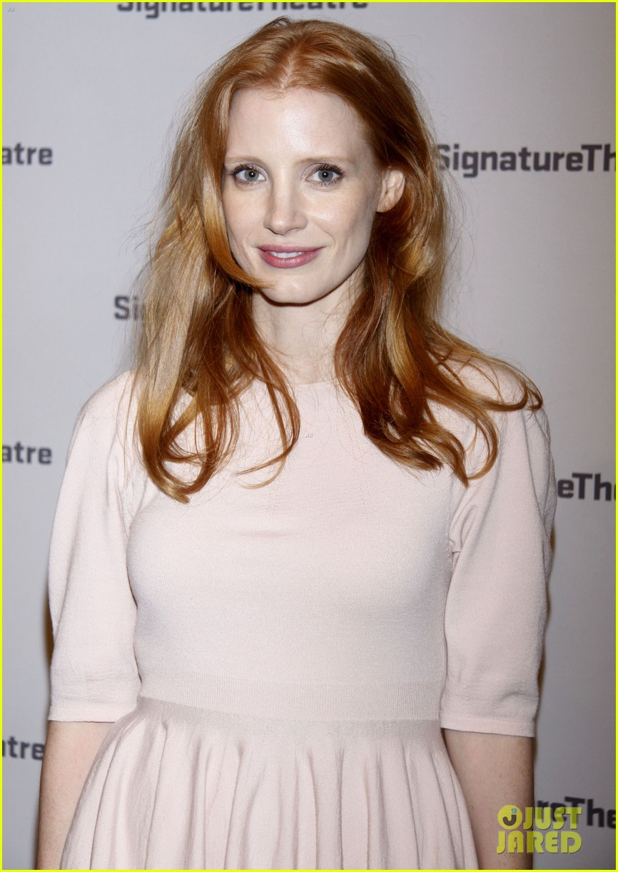 jessica chastain times talk 03