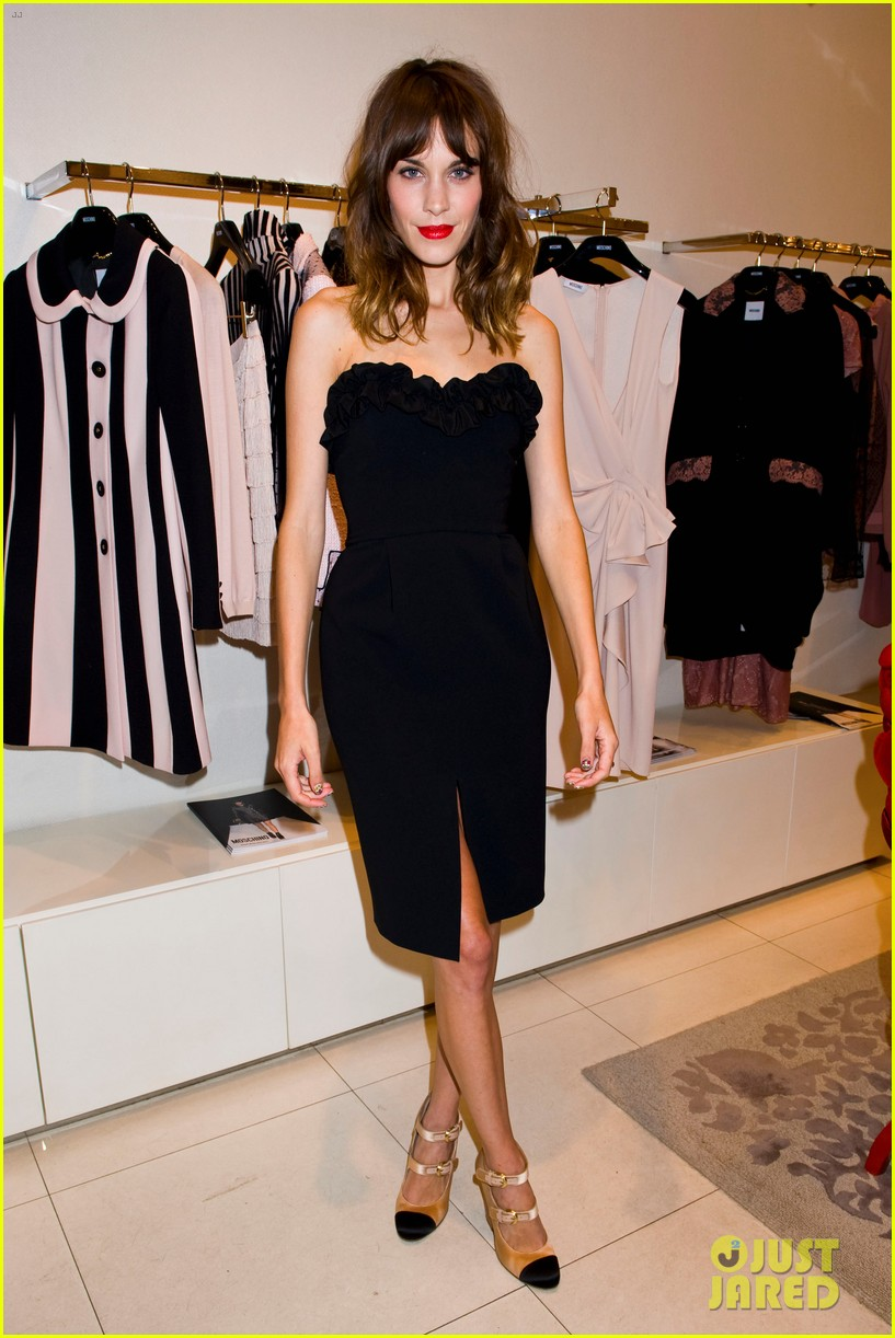 alexa chung olivia palermo fashions night out 192716106