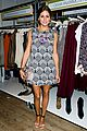 alexa chung olivia palermo fashions night out 16