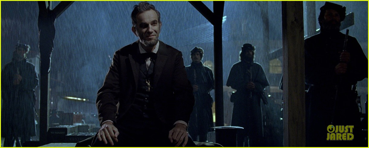 daniel day lewis lincoln trailer 01