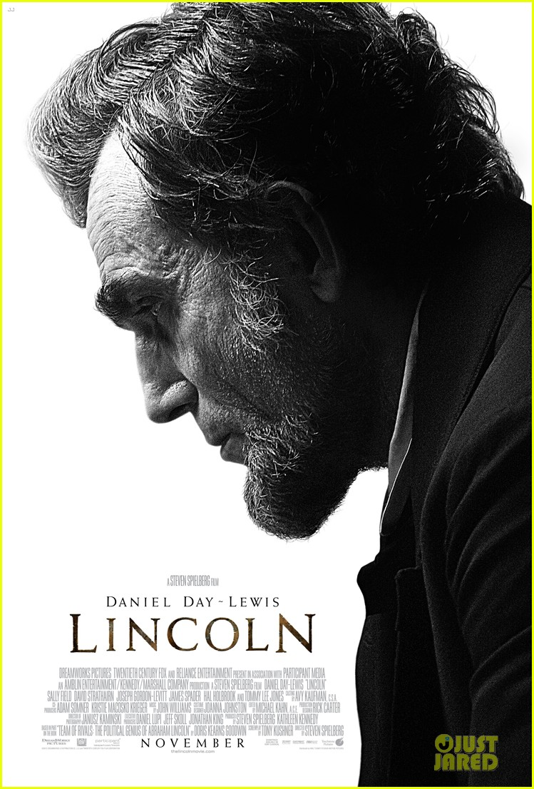 daniel day lewis lincoln trailer 08