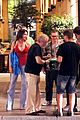 cameron diaz counselor set with javier bardem 12