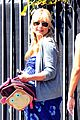 sarah michelle gellar day out with charlotte 03