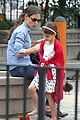 suri cruise katie holmes little red riding hood 16