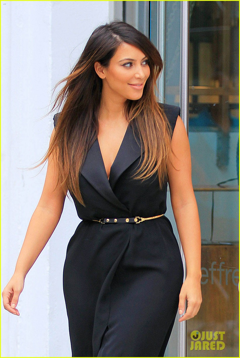 kardashian nyc shopper 05