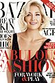 kate hudson harpers bazaar october 2012 01