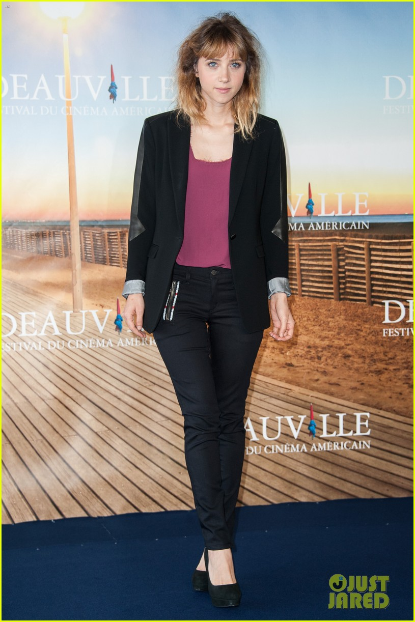 zoe kazan paul dano ruby sparks goes to deauville 01