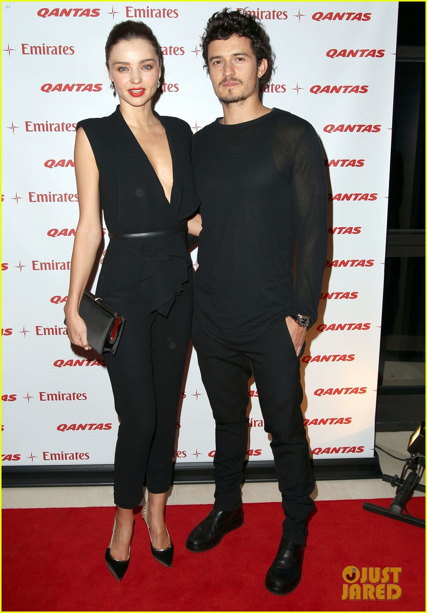 miranda kerr orlando bloom qantas emirates partner up 03