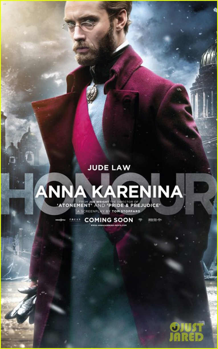 knightly anna karenina poster 03