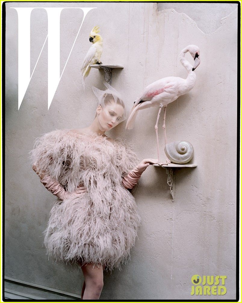 jennifer lawrence w magazine 02