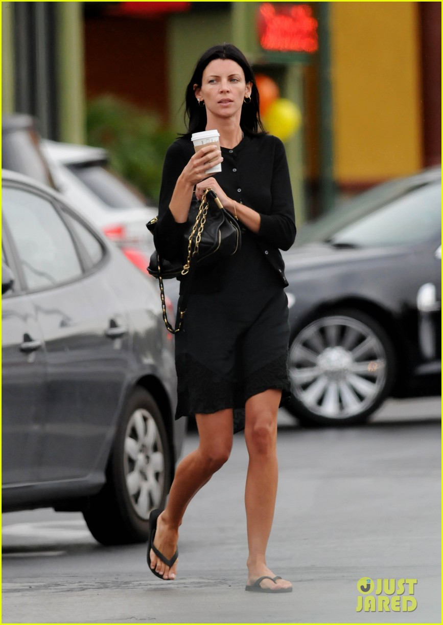 liberty ross height