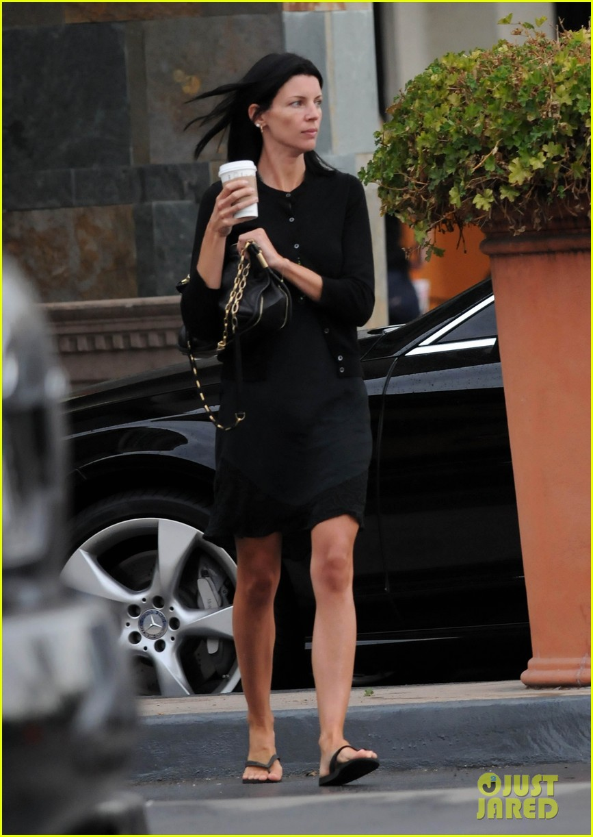 liberty ross coffee to go 10