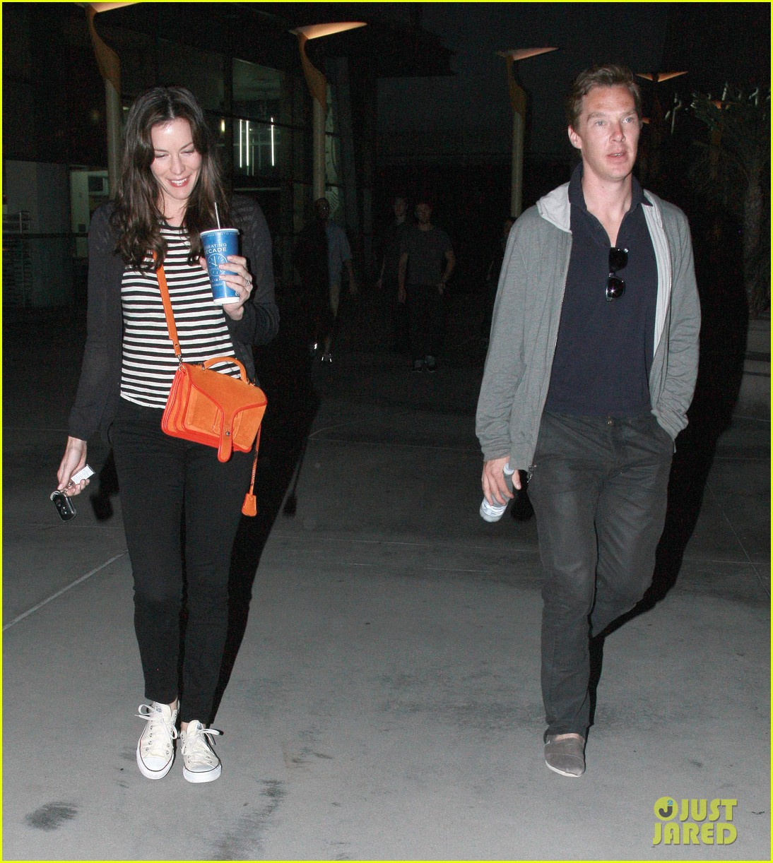 liv tyler benedict cumberbatch movie date 082728804