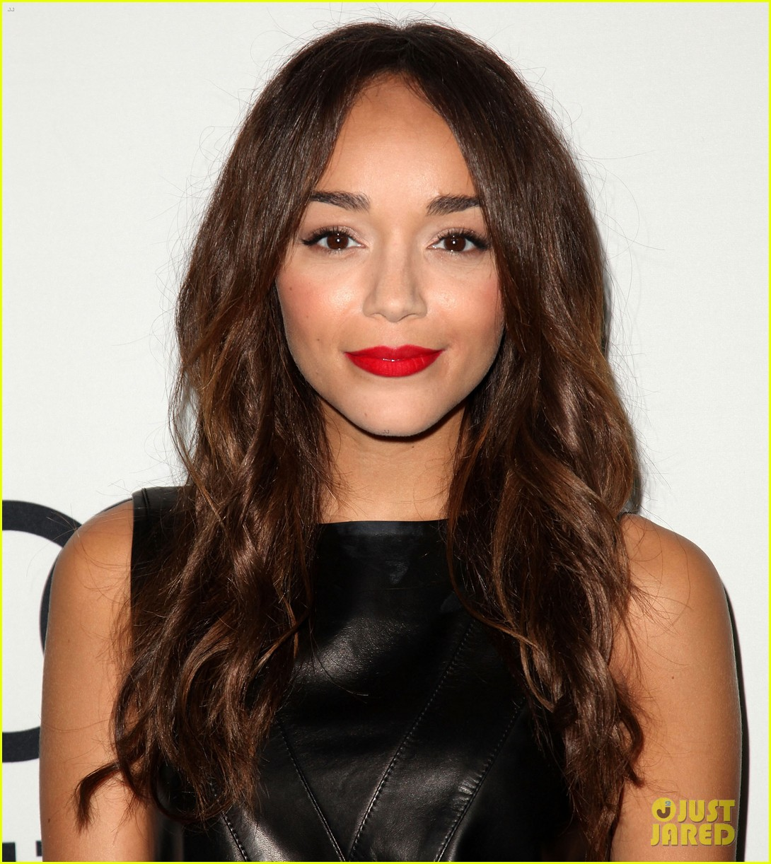 ashley madekwe christa b allen audi 2012 emmy awards party 10