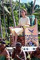 prince william duchess kate guadalcanal island jetsetters 04