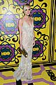 olivia munn ashlee simpson hbo emmys after party 08