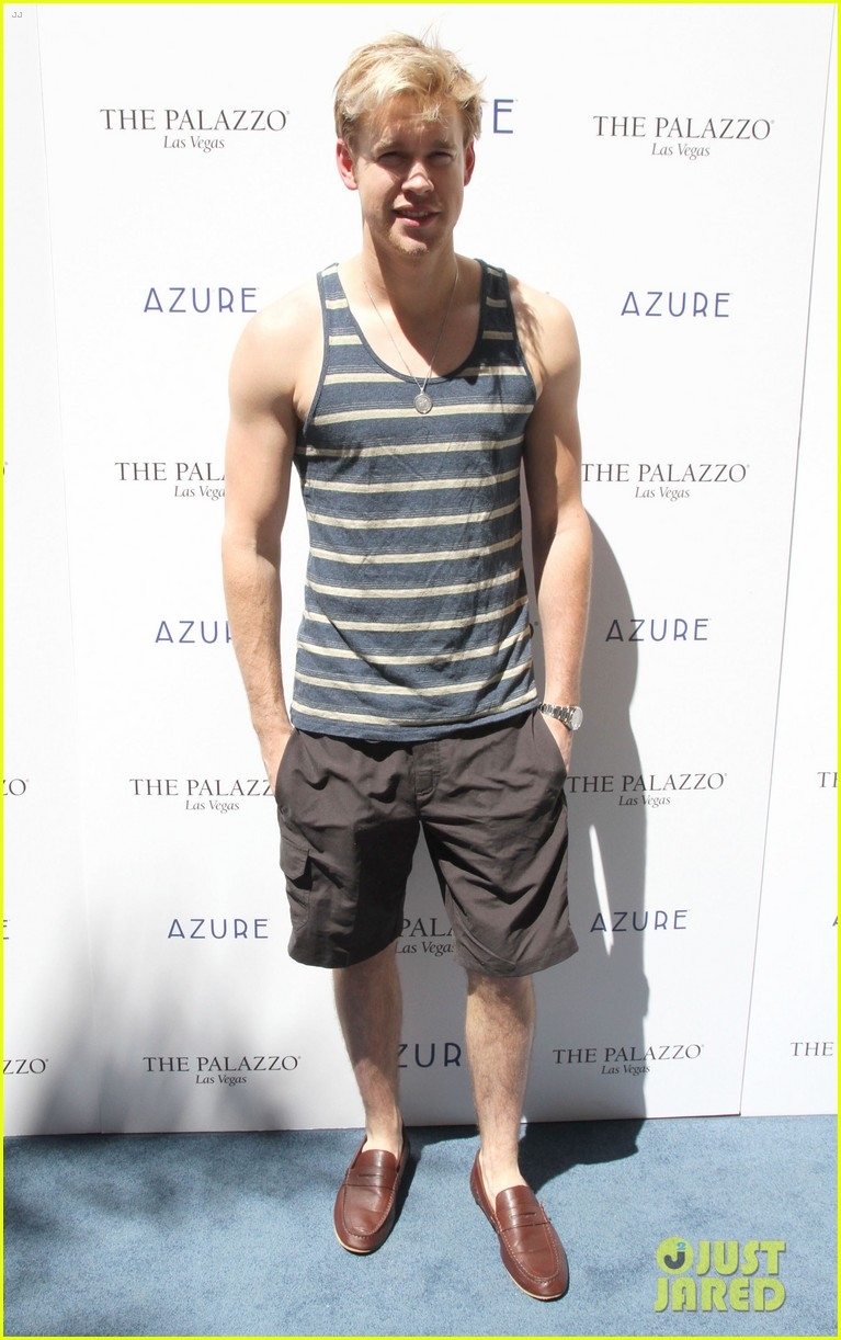 chord overstreet muscle tank stud with ashley benson 20