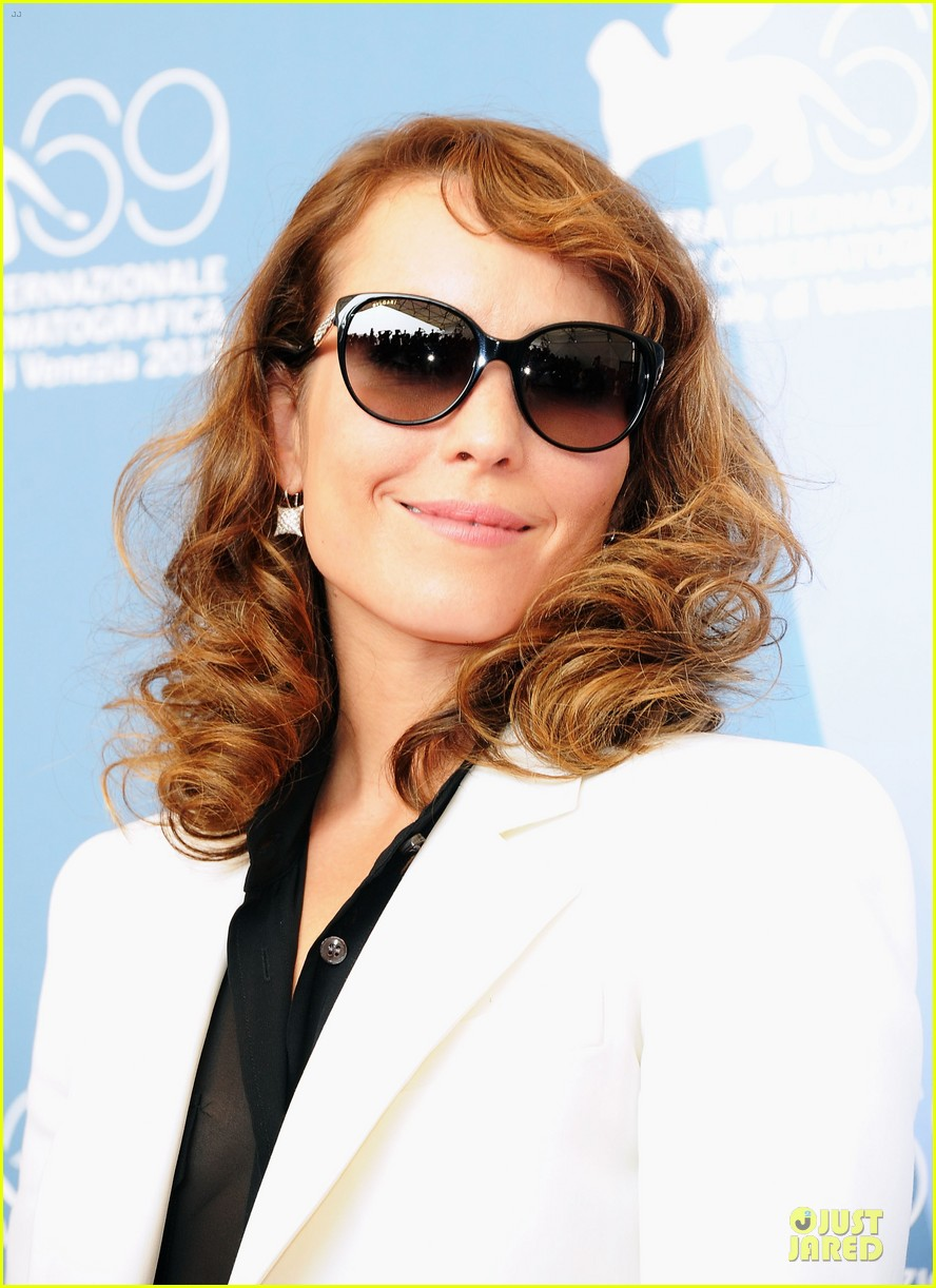 noomi rapace passion venice new 26