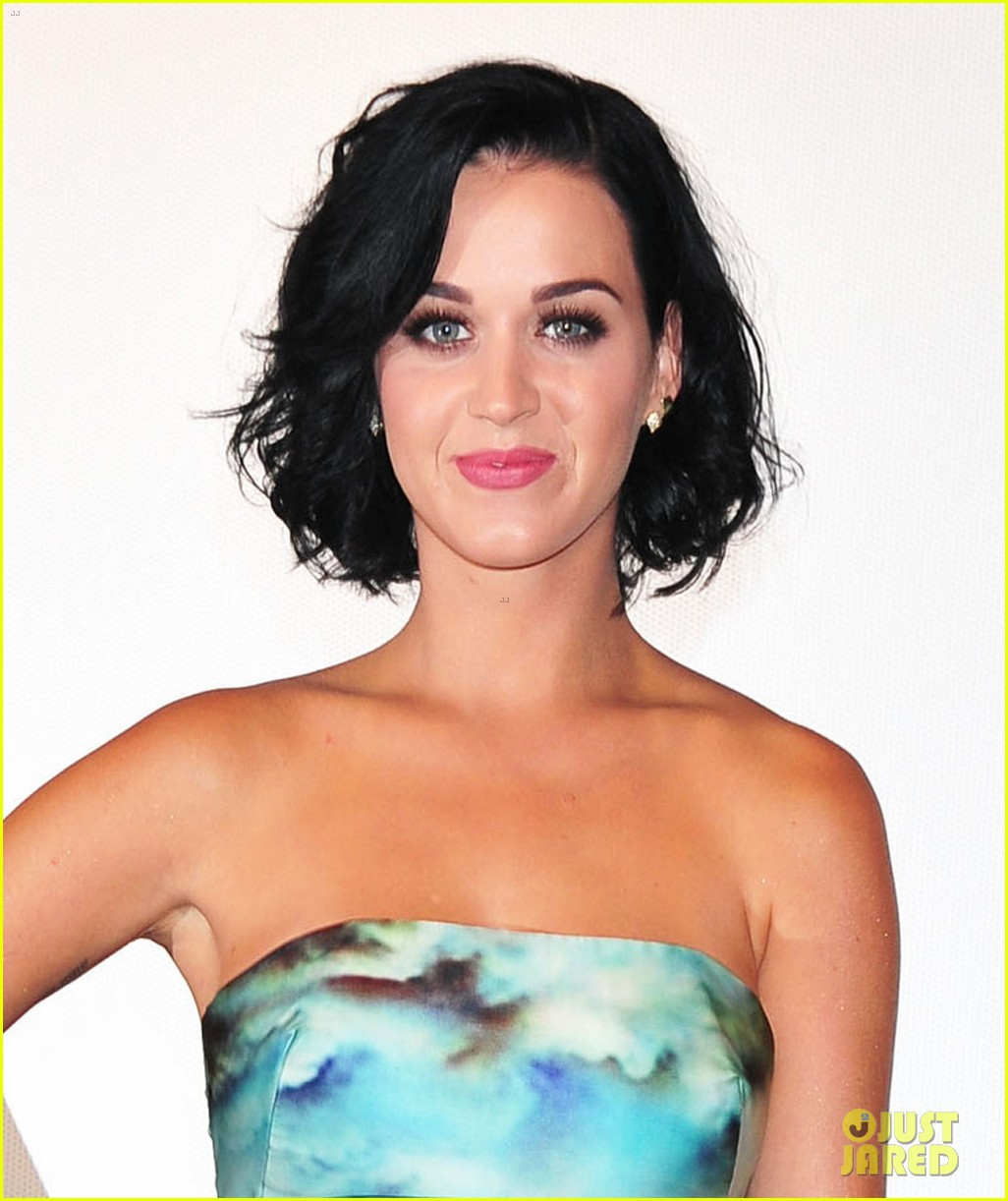 katy perry part of me tokyo premiere 032728240