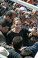 angelina jolie iraqi prime minister 06.jpg