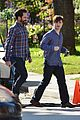 daniel radcliffe f word set 01