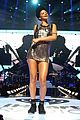 rihanna iheartradio music festival watch now 33