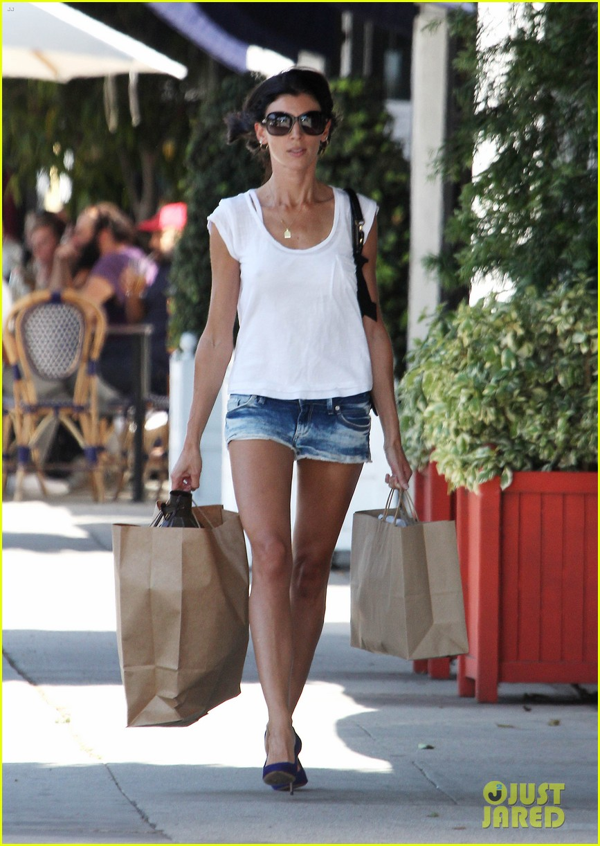 liberty ross american rag shopper salon stop 17